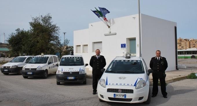 Europol, Misteri di Trapani: servizi per processione e convenzione con Atm