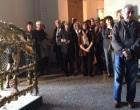 La Festa di San Giuseppe sbarca a Milano