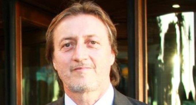 Salvaguardia del Polo Universitario di Trapani, Uil Trapani lancia appello alla Provincia