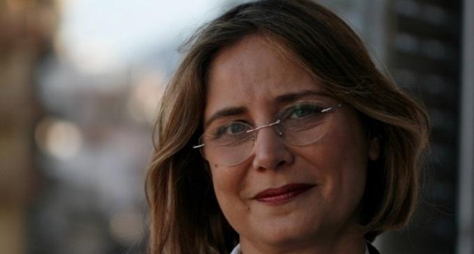 Santa Ninfa: incontro con la parlamentare del Pd Gea Schirò