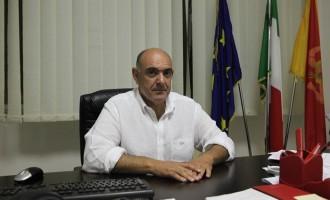 Lombardino: la controreplica del sindaco di Santa Ninfa alla cantina sociale