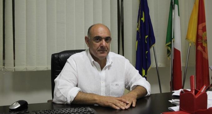 Santa Ninfa: approvati due progetti per le scuole
