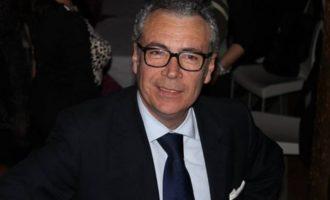 Partanna: il sindaco Catania vieta i botti di capodanno