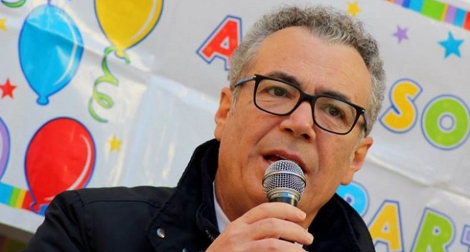 Partanna: ordinanza contigibile e urgente emessa dal Sindaco Nicolò Catania