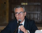 Terremoto Centro Italia, il Sindaco Catania: il Belice è pronto a fare la propria parte