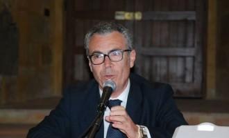 Partanna: considerazioni del Sindaco Catania su articoli giornalistici relativi alla nomina dell'Assessore Maggio