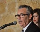 Criticità ufficio postale di Partanna: Poste Italiane risponde al Sindaco Catania