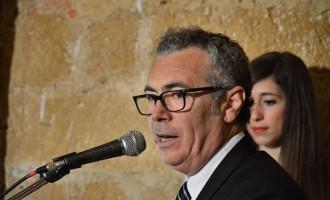 """Partanna: risposta del Sindaco al documento del partito democratico """"LOCALE"""""""