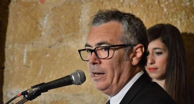 Il Sindaco Nicolò Catania ufficializza la sua ricandidatura