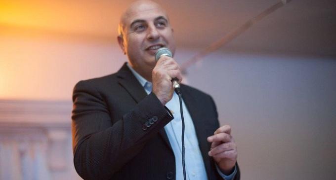 Gibellina: il candidato sindaco del PD sarà Nicola Bonino
