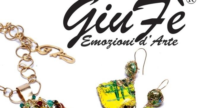 Vicenzaoro Dubai – GiuFè e la sua partecipazione all'evento più atteso nel mondo dei gioielli