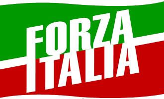 Trapani: compiacimento per rientro in Consiglio di Ruggirello e adesione a Forza Italia