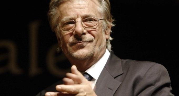 """Marsala ospita Giancarlo Giannini per un grande """"Omaggio a Massimo Troisi"""""""