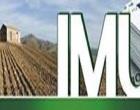 Marsala: venerdì incontro sull'Imu Agricola con l'on. Oreste Pastorelli