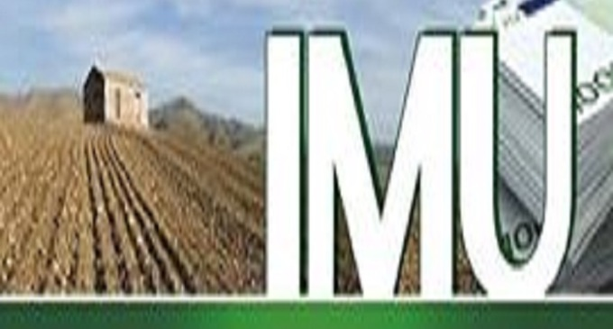 Imu agricola, Coordinamento Forza Italia Sicilia: maggioranza impedisce abolizione