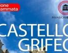 L'arte ai tempi dei social: Invasioni Digitali al Castello Grifeo di Partanna