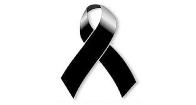 Il Sindaco Nicolò Catania con propria ordinanza proclama il lutto cittadino per la giornata del 21.09.2015