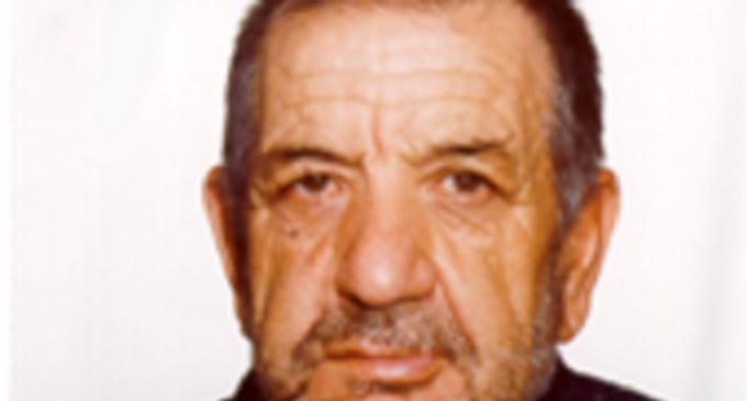 Carabinieri: il boss ergastolano Vito Mangiaracina torna in carcere