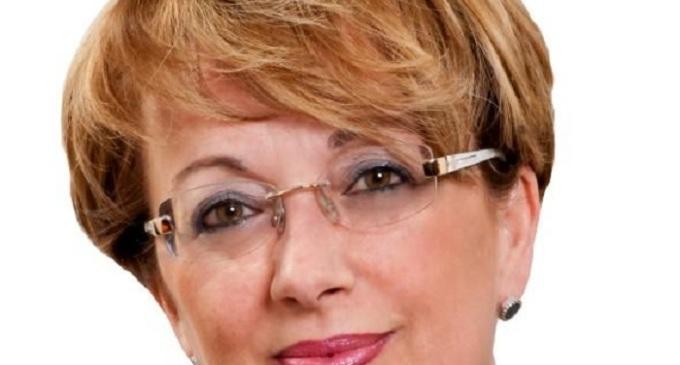 """Partito Democratico, Vita Biundo: """"E' necessario aggiornare il Piano Regolatore comunale"""""""