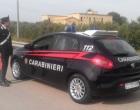 Castelvetrano: Confiscati beni per 4 milioni di euro a Murania. Fondi con aziende olearie e delle energie rinnovabili