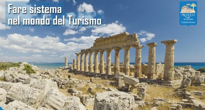 """Presentazione progetto """"Gbooking"""": fare sistema nel mondo del turismo"""