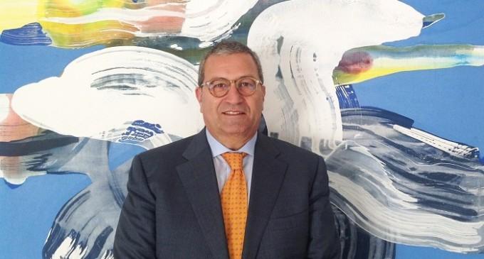 ProgettiAMO GIBELLINA: l'impegno di Fontana per le prossime elezioni
