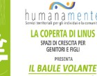 """Trapani: concluso il progetto """"Il Baule Volante"""""""