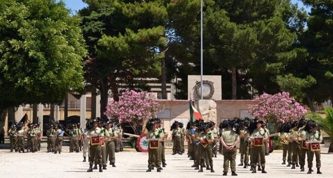 """Centenario Grande Guerra, lunedi 11 maggio parte la staffetta """"L'esercito marciava…"""""""