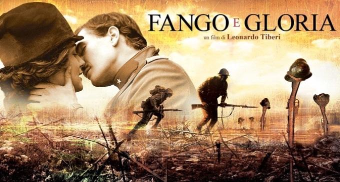 Castelvetrano: un film per le celebrazioni del centenario della prima guerra mondiale