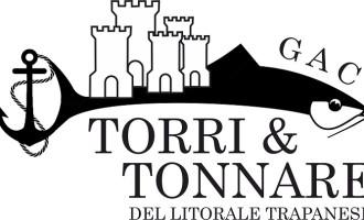 """Protagonista all'EXPO il GAC """"Torri e Tonnare del Litorale Trapanese"""""""