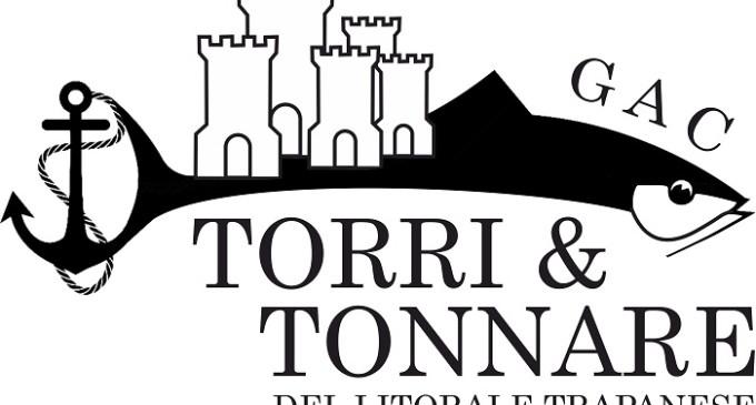 """Il GAC """"Torri e Tonnare del Litorale Trapanese"""" promuove il servizio di consulenza per lo start up d'impresa"""