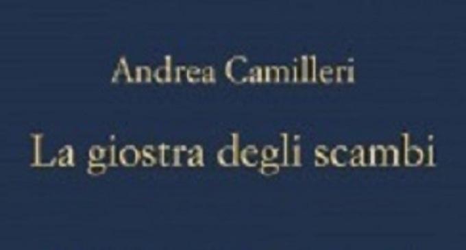 Diario delle mie letture, Partanna 06/05/2015