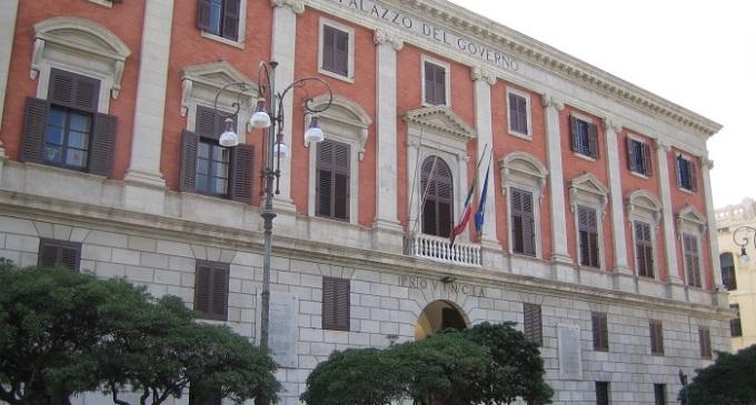 Trapani: approvato il rendiconto per l'esercizio finanziario 2014