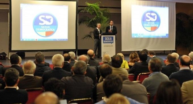 I 10 punti del programma di Sicilia Democratica per la città di Marsala