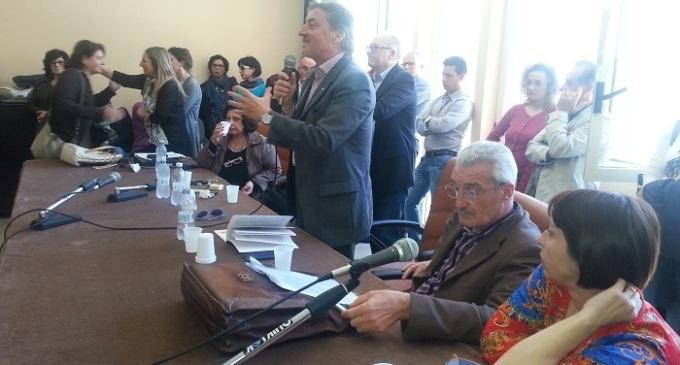 Sciopero scuola del 5 maggio: assemblea sindacale di preparazione a Trapani