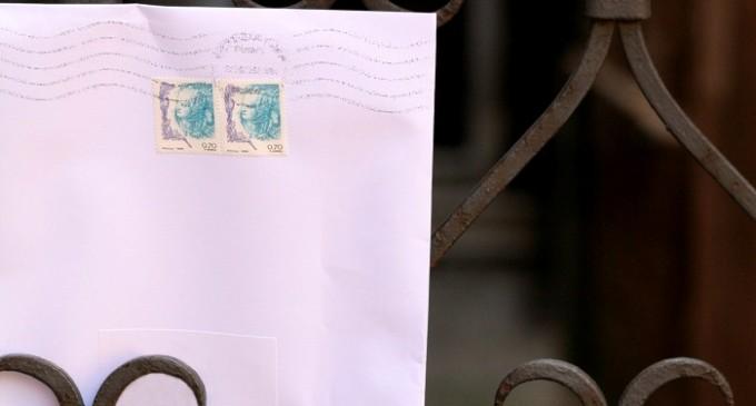 Approvato avviso pubblico per il servizio postale privato a Triscina di Selinunte