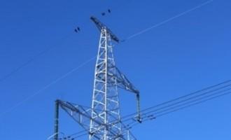 Codici Salemi: danni da sovratensione elettrica. Cittadino ottiene risarcimento