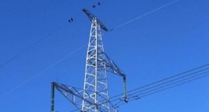 """Partanna, furto di elettricità: assolta perché rubò """"per necessità"""""""