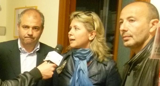 Flai, Fai e Uila Trapani sollecitano l'Azienda Foreste a usare i fondi residui per l'avvio al lavoro dei forestali