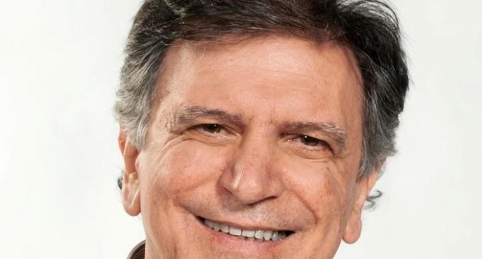 Alcamo: si è dimesso il sindaco Sebastiano Bonventre