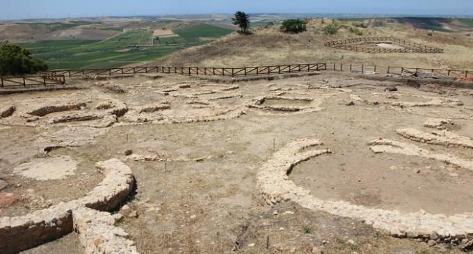 Salemi: dall'1 al 3 luglio le Giornate dell'Archeologia