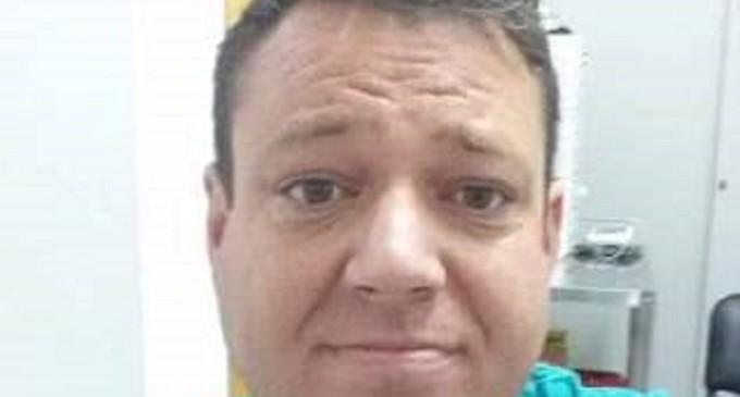 Stalker arrestato dai Carabinieri di Castellammare del Golfo