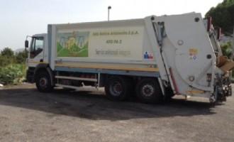Ato Belice Ambiente, Messina (Ugl): bene posizione assunta all'Ars dal M5S