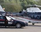 Custonaci: tentata estorsione, arrestati i responsabili dai Carabinieri