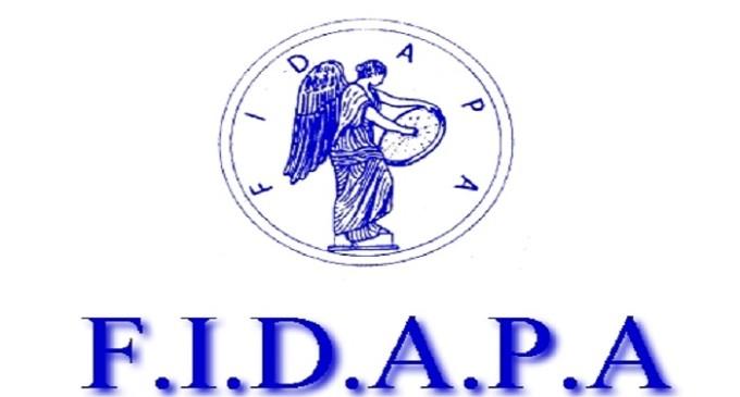 Fidapa sezione Partanna: considerazioni della Presidente Napoli sull'ultimo anno di attività