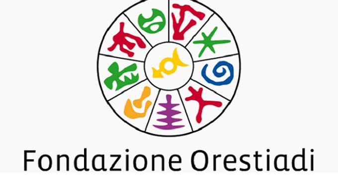 Giovedì 18 giugno conferenza stampa della XXXIV edizione Festival Orestiadi