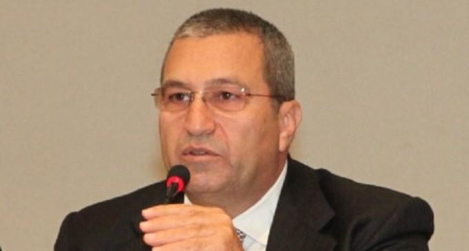 Gibellina: appaltati i lavori del centro polifunzionale