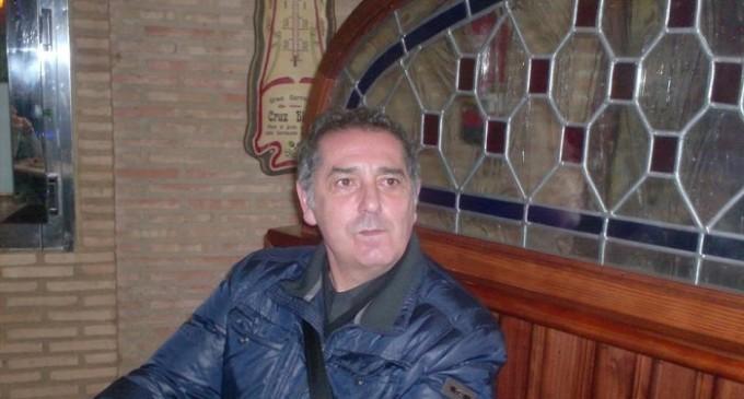 Partanna: grave lutto cittadino per la perdita del compianto Piero Monte