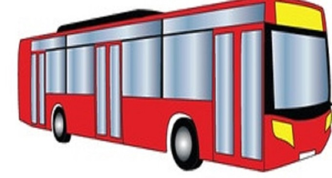 Parte il servizio autobus gratuito da Castelvetrano per le frazioni di Marinella e Triscina