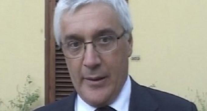 Cordoglio del Comune di Partanna per la perdita del dirigente della Bcc Don Rizzo di Alcamo